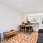 Doncaster Close lounge