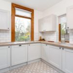 Westwood Road kitchen
